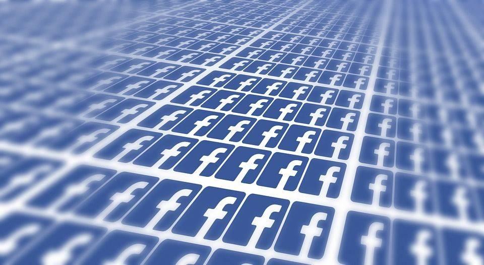 В социальная сеть Facebook будет возможность отключить рекламу задополнительную оплату