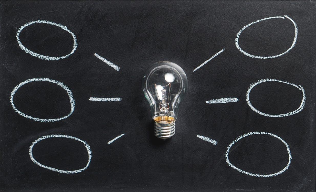 Стратегическая развилка [pixabay.com]