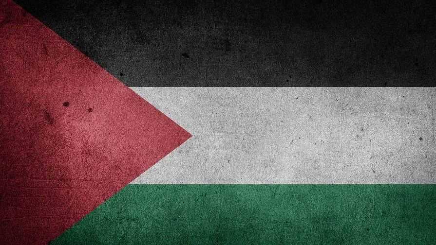 Путин встретится сглавой Палестины