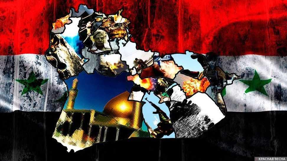 15 гражданок Турции казнят вИраке засвязь стеррористами