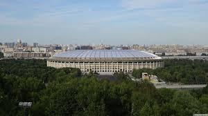 Макларен потребовал отМОК ввести против русских спортсменов «коллективные санкции»