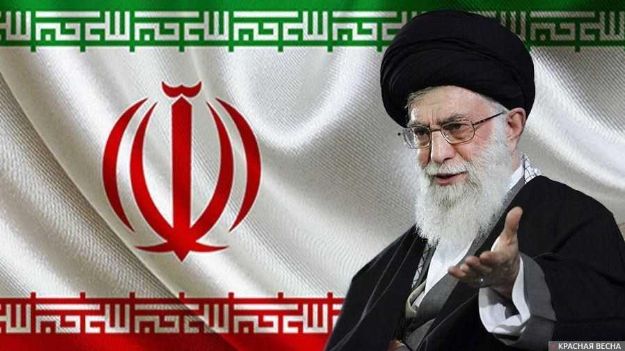 Иран готов восстановить ядерную программу, ежели США возвратят санкции