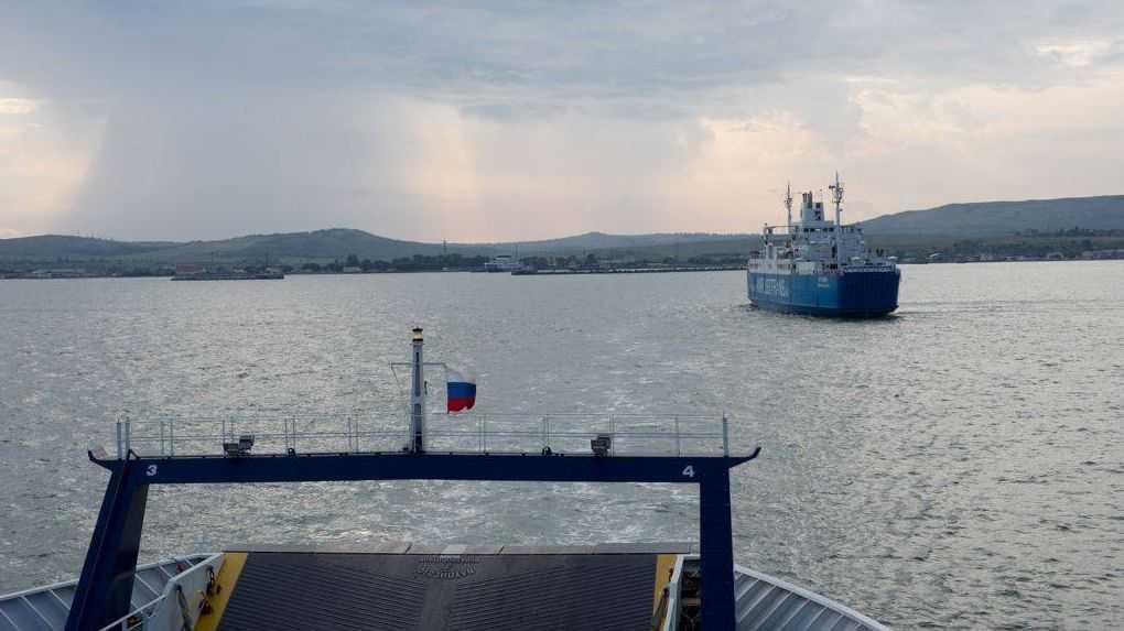 Несколько авиарейсов задержаны вЮжно-Сахалинске из-за метели