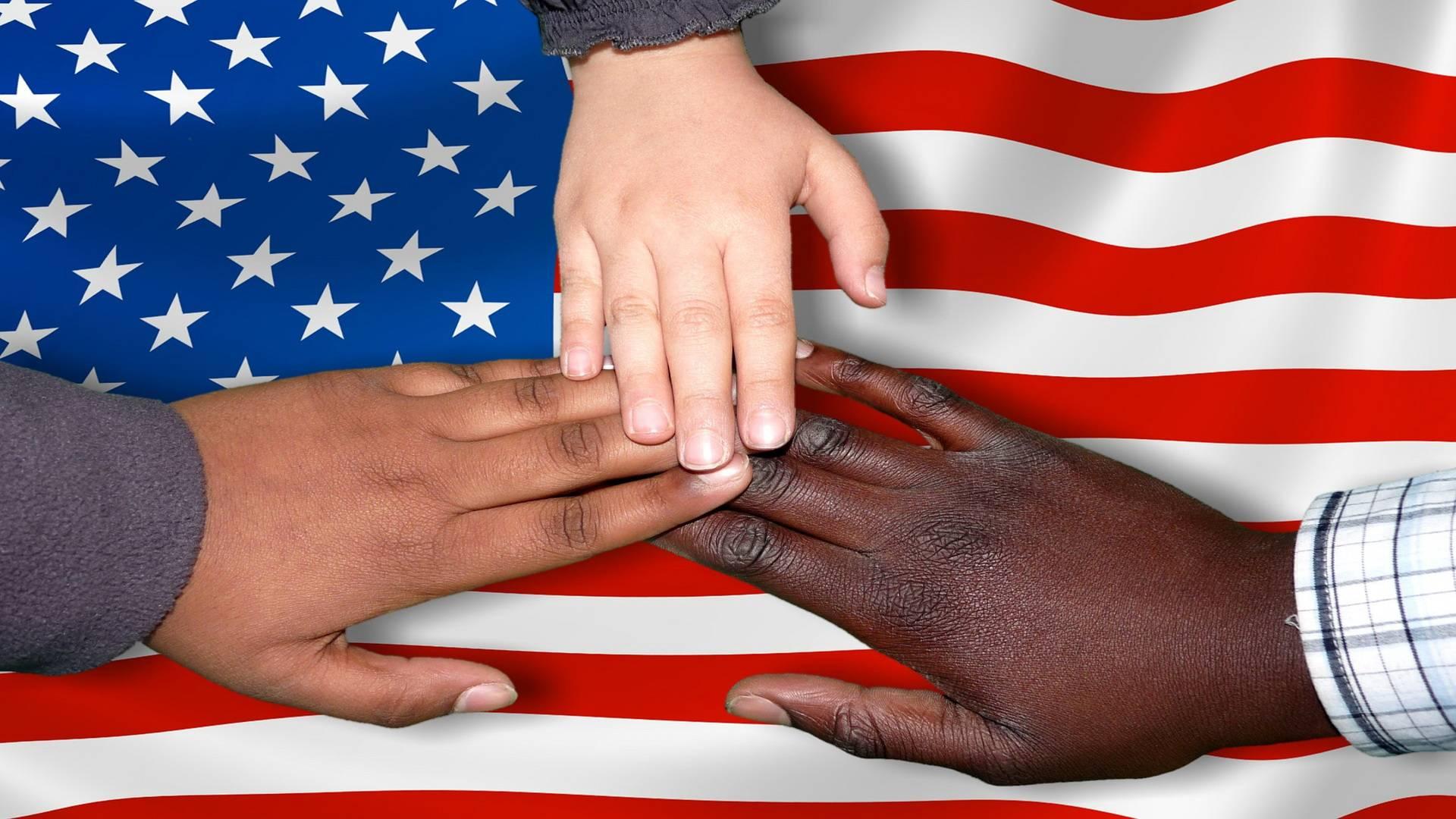 Миграция в США
