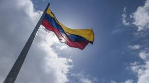 РФ  иВенесуэла подписали соглашение обизменении условий долга
