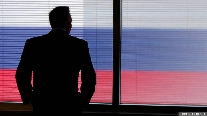 Трамп рассчитывает наулучшение отношений сРоссией— Белый дом