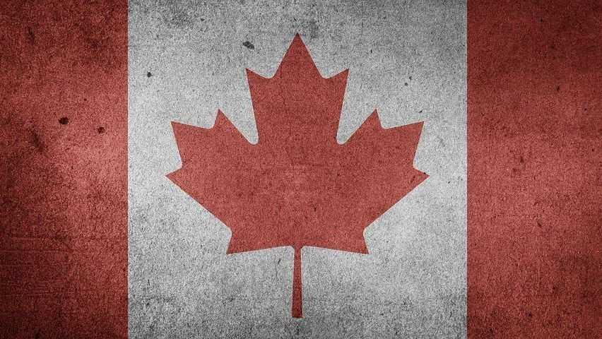 Парламент сделает гимн Канады «гендерно нейтральным»
