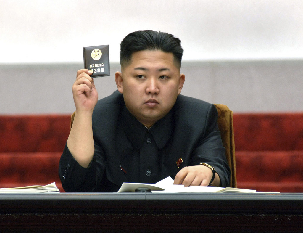 южная корея фото сегодня