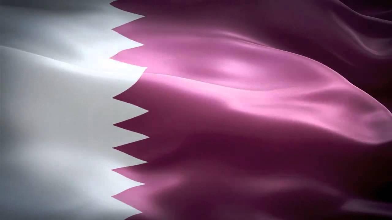 Саудовская Аравия призвала Катар ввести войска вСирию