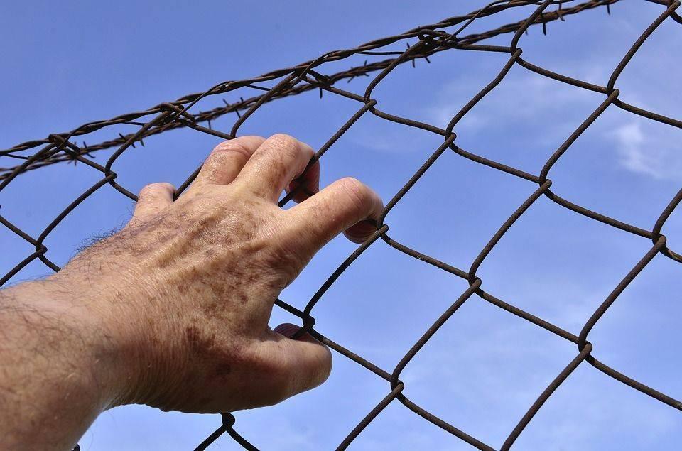 Шесть репортеров приговорены вТурции кпожизненному заключению
