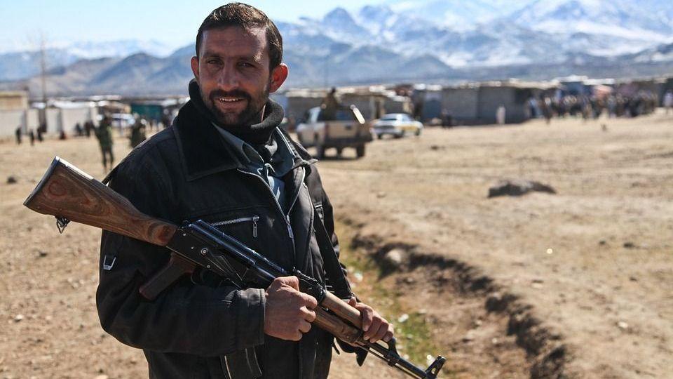 Эр-Рияд пошел против Вашингтона: Сирийскую оппозицию лишили снобжения деньгами