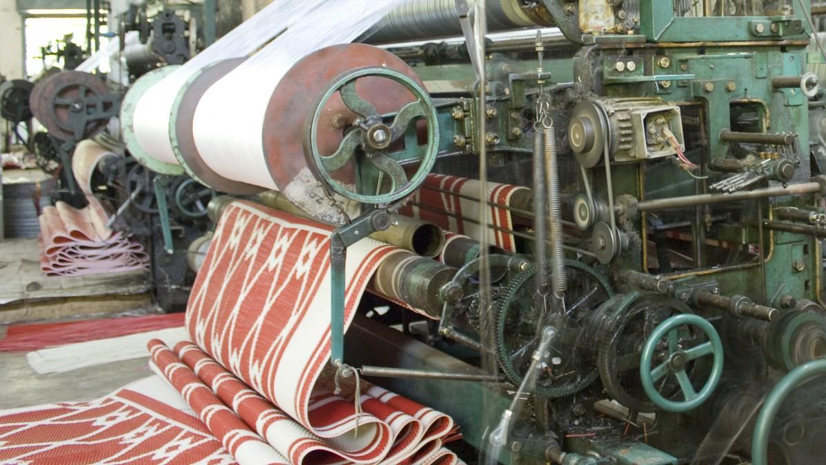 Производство конвейеров в пермском крае диски на фольксваген транспортер т4 купить в