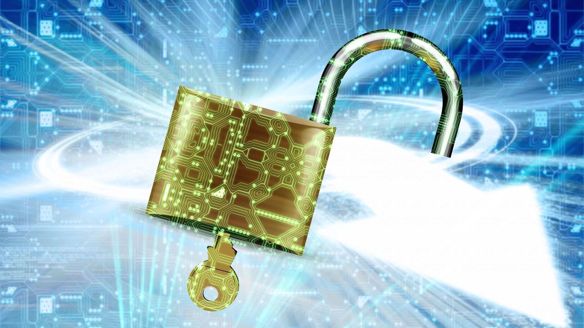 Вустройствах набазе Intel отыскали еще одну критическую уязвимость