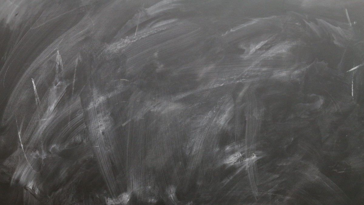 Изменились Правила разработки иутверждения федеральных государственных образовательных стандартов