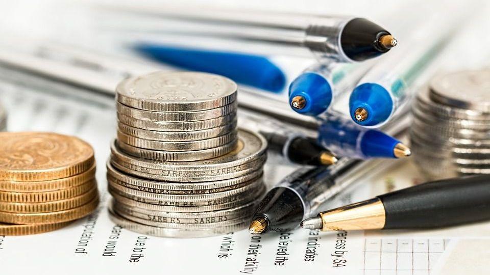 Нигерия заявила о необходимости отсрочки перехода на единую валюту эко | ИА  Красная Весна