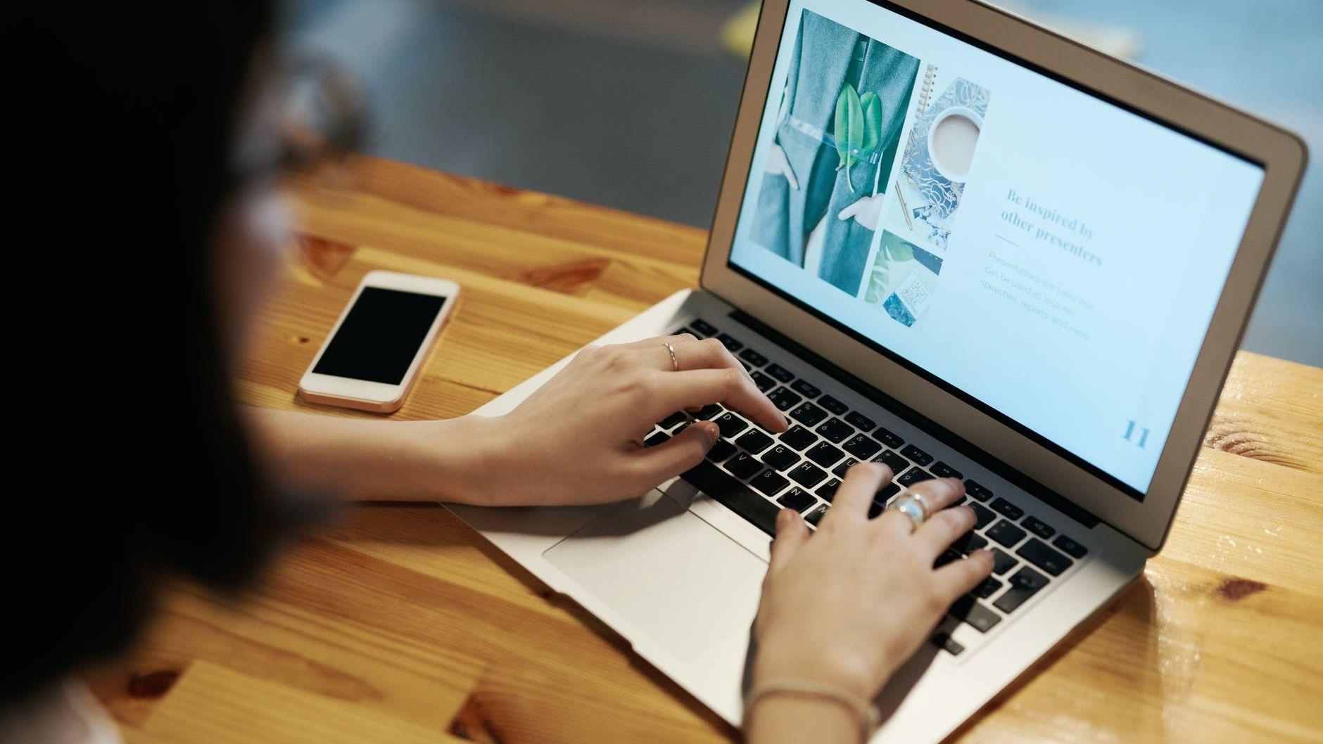 Удаленная работа контроля сайтов programming freelance jobs