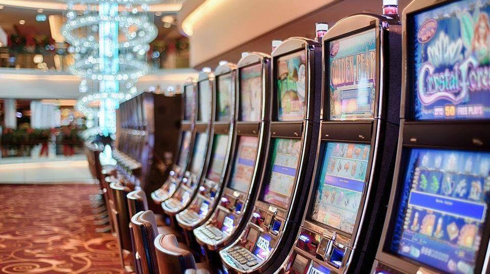 Казино города хабаровск игровые автоматы вконтакте как зарегистрироваться