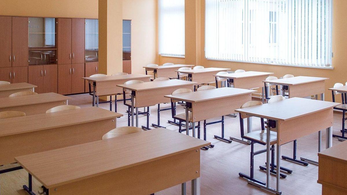 Чиновники Краснодара запутались в информации о закрытии школ на карантин