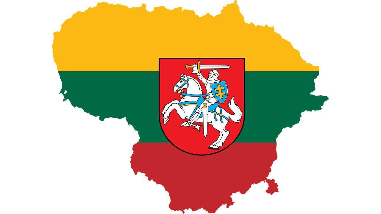 Президент Литвы пояснила отказ сотрудничать сРоссией