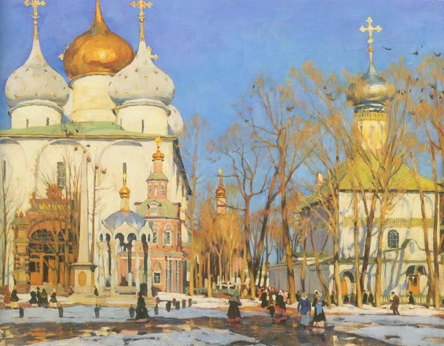 Путин подписал указ оновых правилах празднования памятных дат