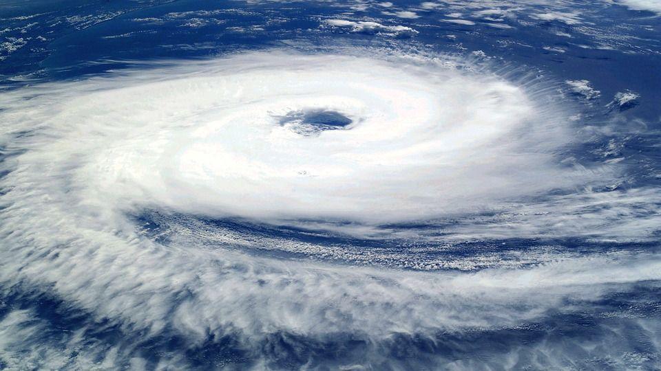Вшколах Петропавловска-Камчатского отменили занятия из-за циклона