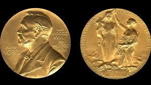 Стало известно, кому вОсло вручили Нобелевскую премию мира