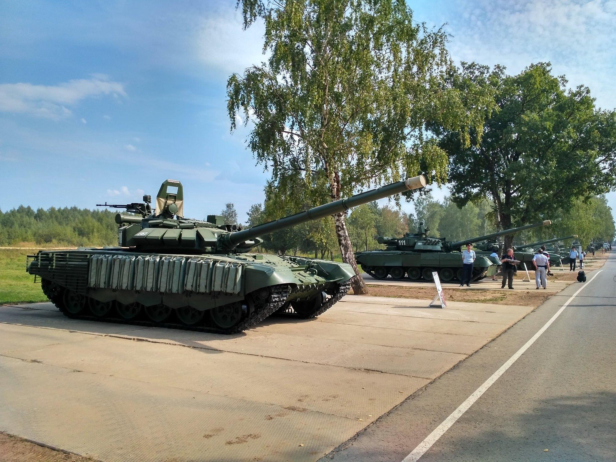 В российской столице схвачен БМВ, изкоторого могли стрелять наМКАД