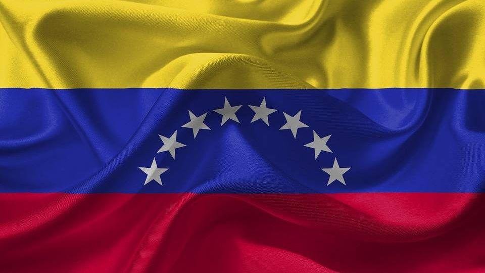 ВДоминикане восстанавливаются переговоры властей Венесуэлы соппозицией
