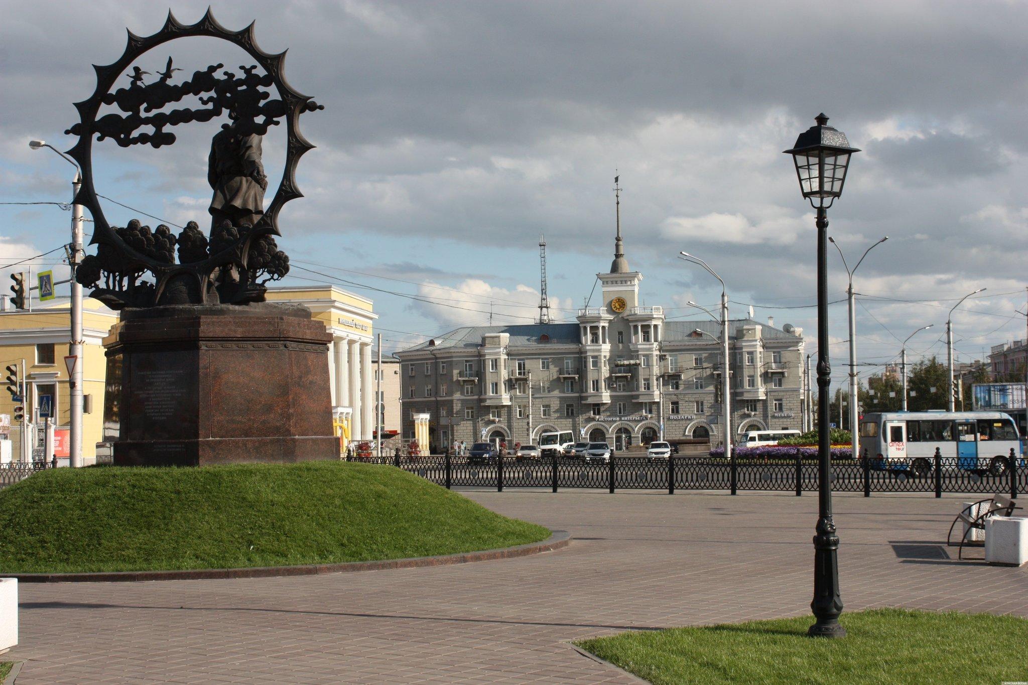 Инвестиции вгазификацию Алтайского края в этом 2018-ом  превысят 2 млрд.  руб.