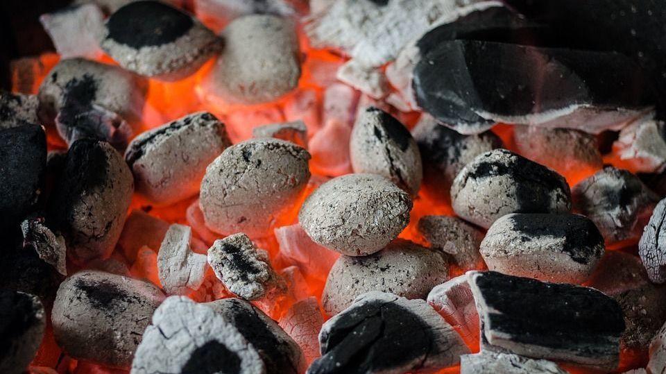 В2014г. Российская Федерация стала лидером попоставкам угля на государство Украину