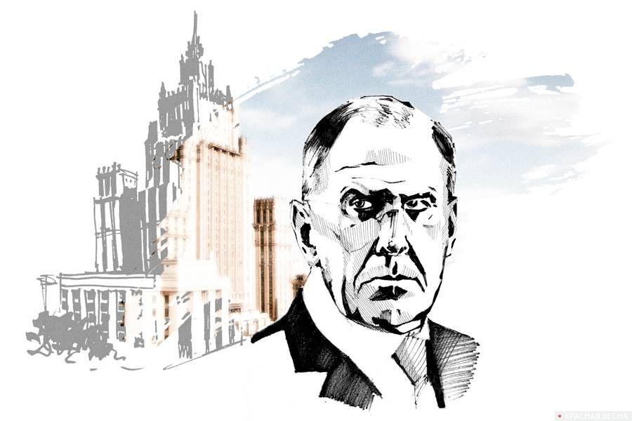 Российская Федерация созывает внеочередное совещание ОЗХО для обсуждения «дела Скрипаля»