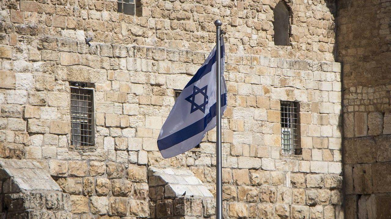Кнессет позволил премьер иминистру обороны Израиля объявлять войну