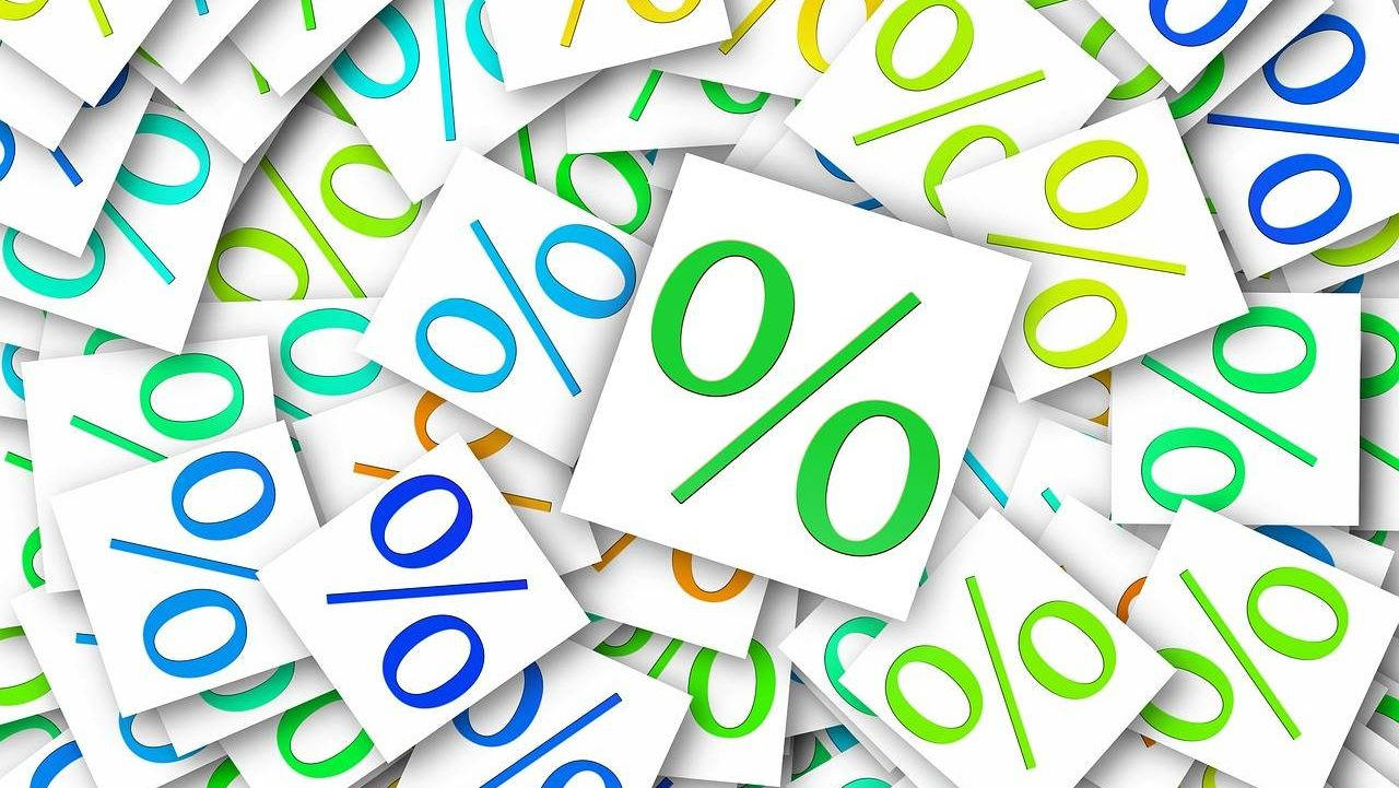 Проценты по займам кредитного кооператива