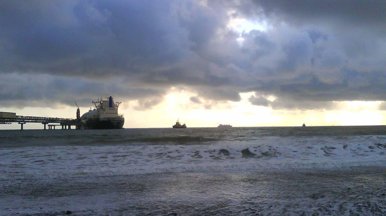 Штатская ExxonMobil продолжает сотрудничество с«Роснефтью» на далеком Востоке