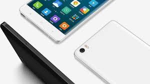 Xiaomi стала крупнейшим брендом мобильников на индийском рынке