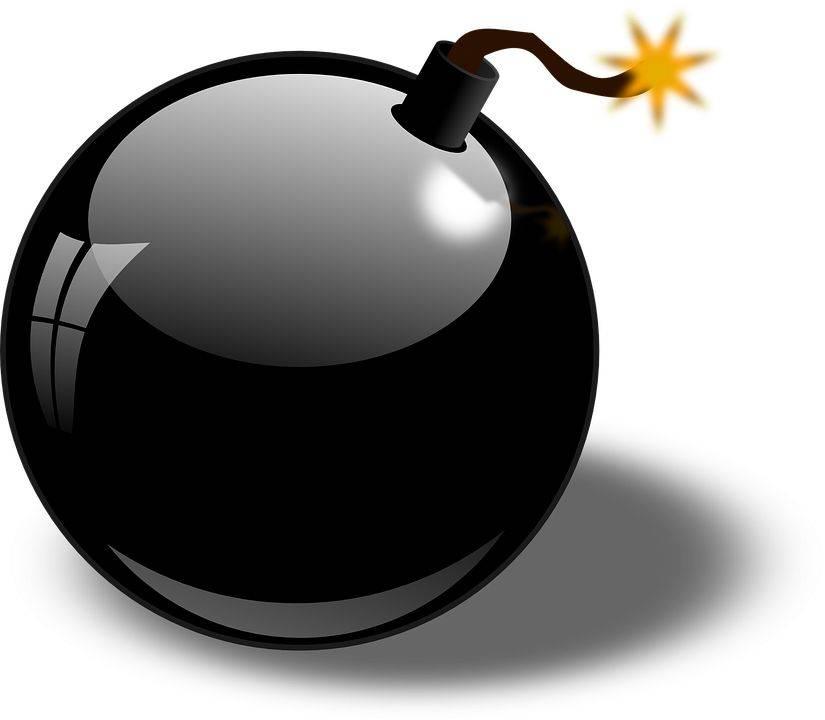 ВЧите вквартире наместе взрыва газа обнаружили взрывчатое вещество