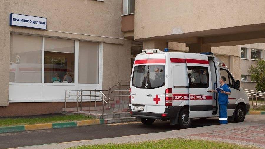 Натрассе вБашкортостане поменяется схема движения из-за ремонта