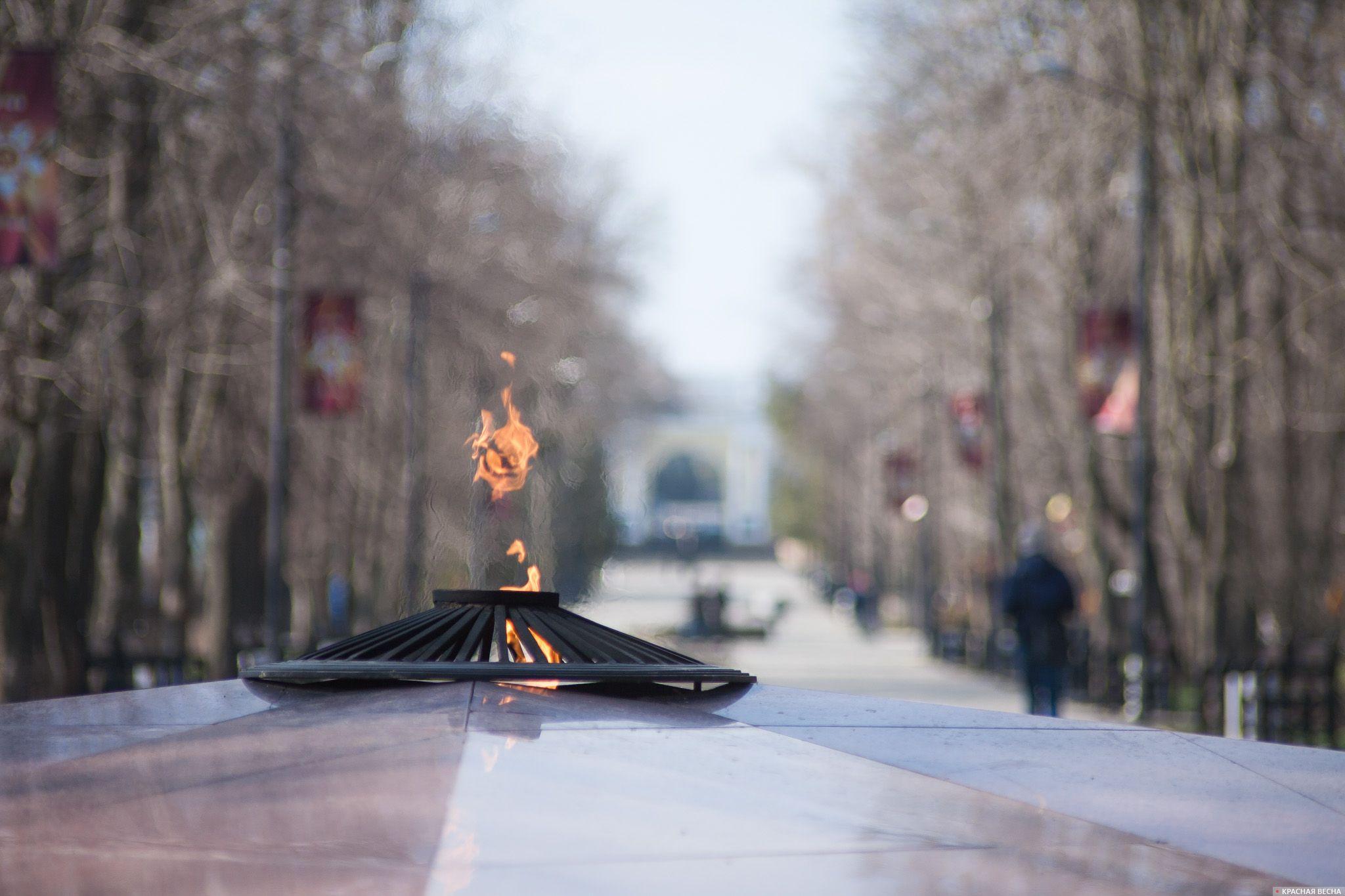 среднем вечный огонь в подольске картинка омлет