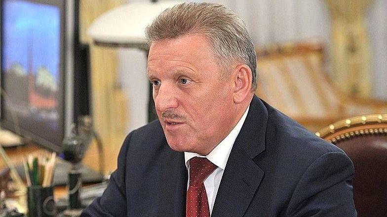 Вячеслав Шпорт