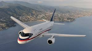 Трутнев поведал опропаже 64 млрд руб., выделенных для аэропортов Дальнего Востока