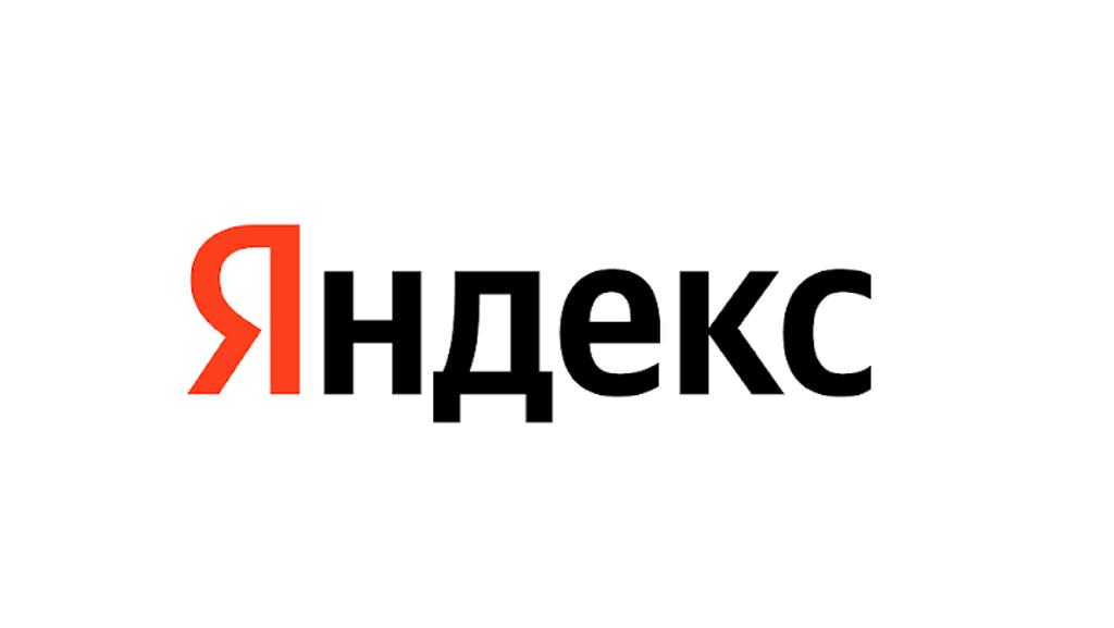 «Яндекс» отказался объяснять  сообщения опереговорах с«Азбукой вкуса»