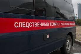 Семья изсемерых человек сгорела впожаре вКалужской области
