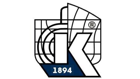 Эмблема  Крыловского государственного научного центра