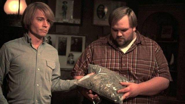 Медицинская марихуана приносит миллионные прибыли штату Арканзас
