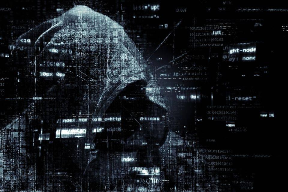 Опасность в интернете