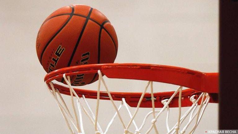 «Орландо» выиграл у «Бостона» с минимальной разницей в предсезонке НБА