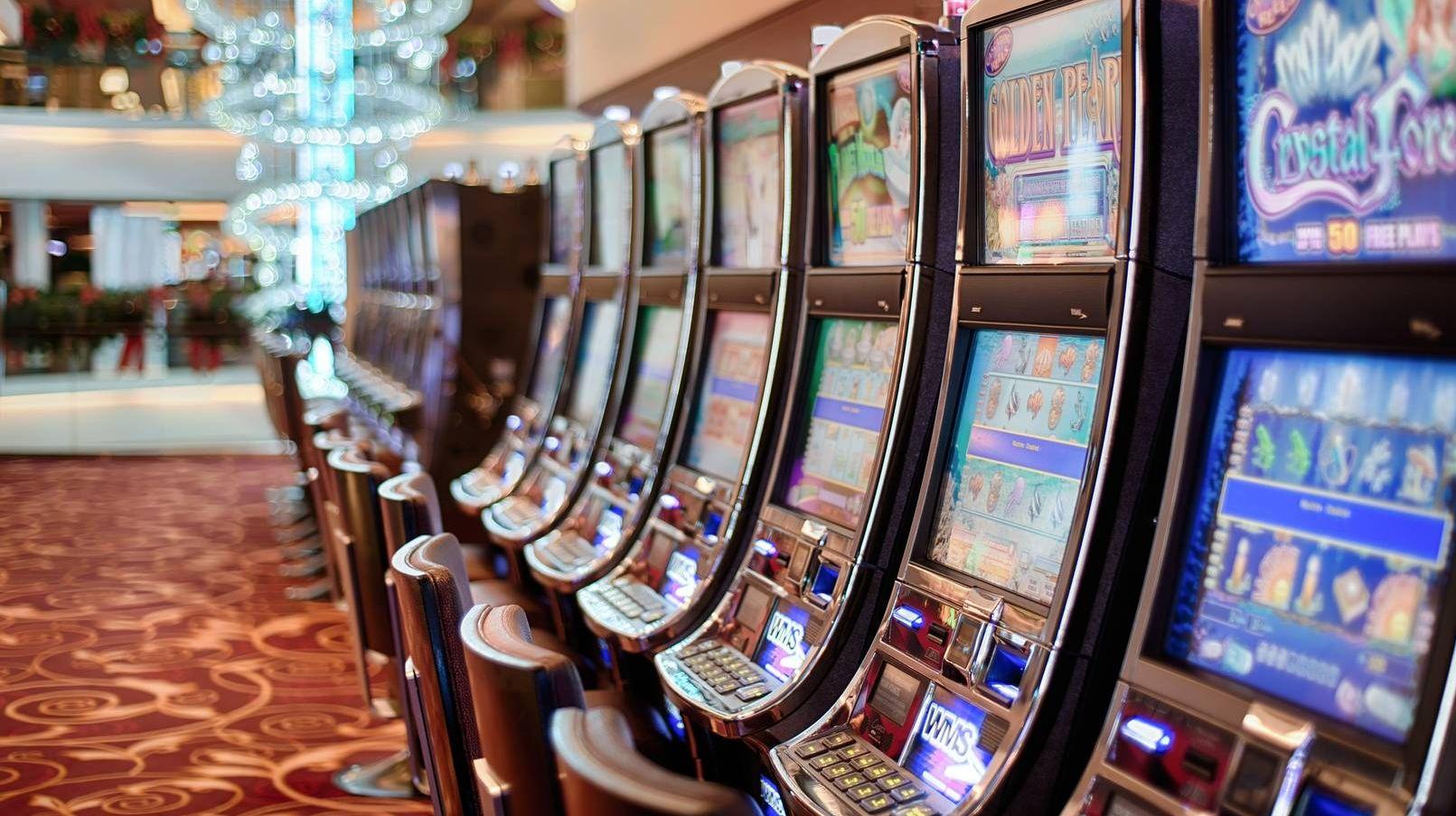 Игровой автомат пираты 2 играть