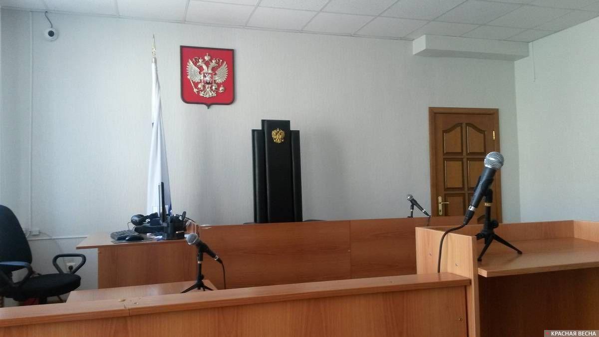 Вести.Ru: 17 лет назад Псковские десантники отстояли высоту в бою ... | 675x1200