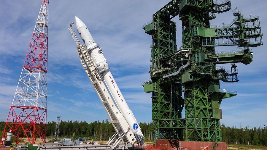 Первый_испытательный_пуск_ракеты-носителя_«Ангара-1.2ПП»_07