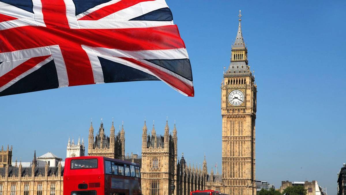 Дэвис: Великобритания еще нерешила, как реагировать нахиматаку вСирии